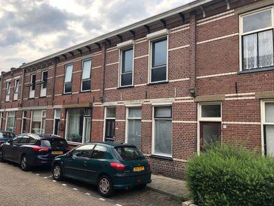 Kloosterstraat 3, Kampen