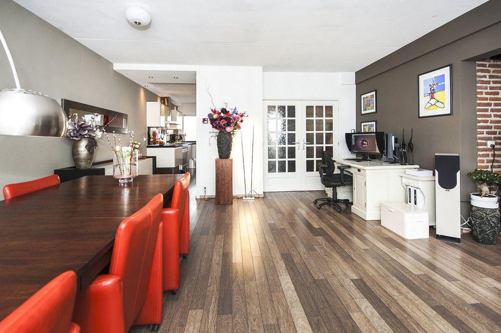 Keuken Design Nieuwegein : Ratelaar koopwoning in nieuwegein utrecht huislijn