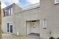 Soderblomstraat 40, Haarlem