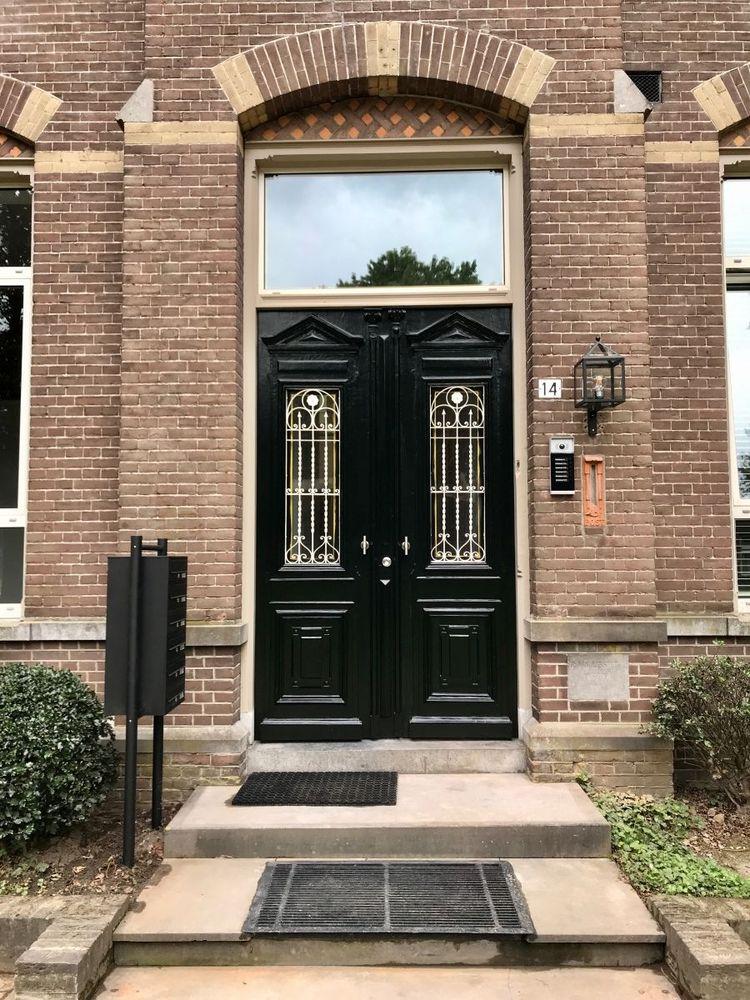 Kerkstraat, Someren