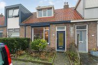 Prins Hendrikstraat 25, Sint Philipsland