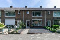 Hofveld 39 A, Apeldoorn