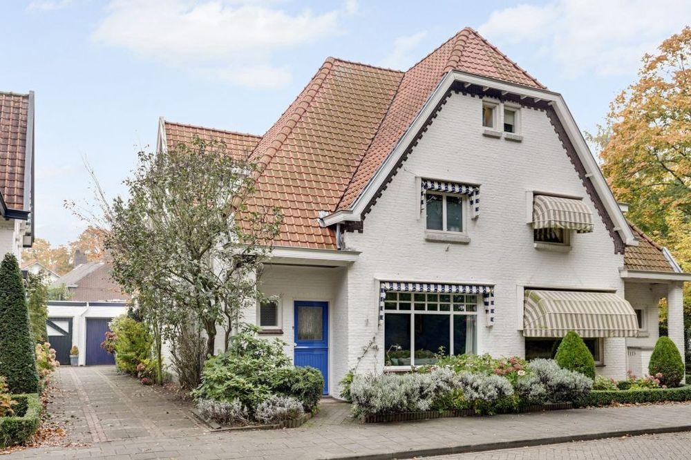 c830448514c Huis huren in Geldrop Geldrop - Bekijk 21 huurwoningen
