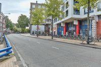 Gedempte Kattendiep 48, Groningen