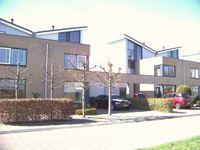 Hunsingo 31, Lelystad