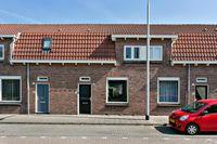 Waterhoefstraat 50, Tilburg