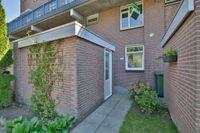 Kronenburgsingel 397, Arnhem
