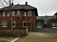 Koetshuislaan 20, Waalwijk