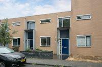Torenmeesterstraat 16, Zwolle