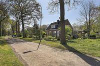 Oude Schoonebekerstraat 26, Nieuw-amsterdam