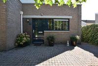 Beukenhof 57, Lelystad