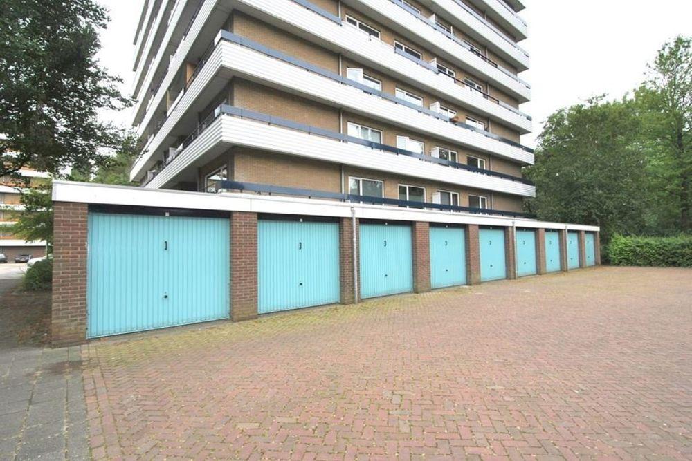 Marne, Amstelveen