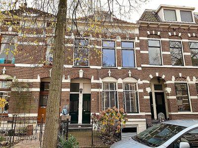 Sint Peterlaan 10, Arnhem