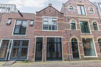 Groot Nieuwland 19, Alkmaar