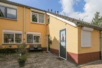 Drossaard 14, Bergen Op Zoom