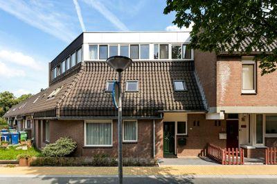 Stadswerf 80, Almere