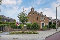 Laaressingel 176, Enschede