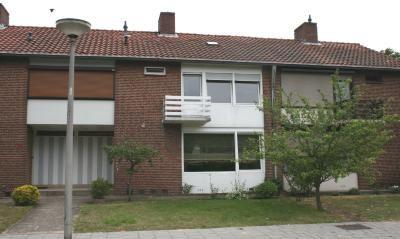 Paul Guillaumestraat 59, Tegelen