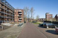 Nachtschade 8, Arnhem