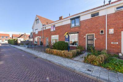 Hengelosestraat 5, Sint Philipsland
