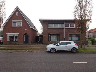 Marialaan 55, Nijmegen