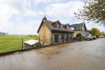 Ringdijk 364, Ridderkerk