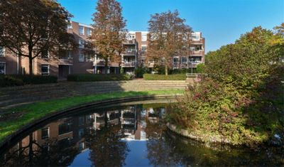 Statenkwartier, 's-hertogenbosch