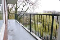 Matenalaan, Arnhem