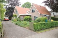 P.W. Janssenlaan 16, Vledderveen