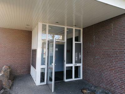 Geitstraat, Heerlen