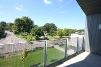 Olmenhof, Middelburg