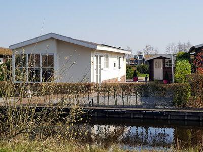 Kerkweg 3542, Giethoorn