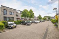 Texelstraat 20, Almere