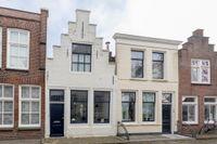 Nieuwe Bogerdstraat 19, Zierikzee