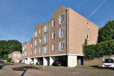 Perpignanlaan 15, Eindhoven