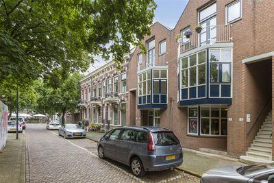 Aplein 10, Zwolle