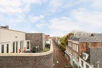 Wilhelminaplein 84, Leeuwarden