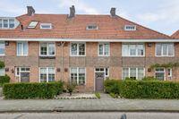 Tivoliweg 37, Hulst