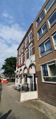 Maashaven O.z., Rotterdam