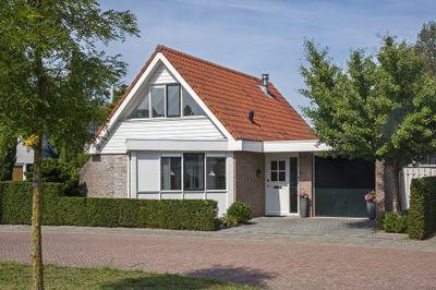 Wollegrasstraat 14, Enschede
