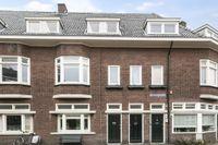 Van Ysselsteinstraat 3, 's-hertogenbosch