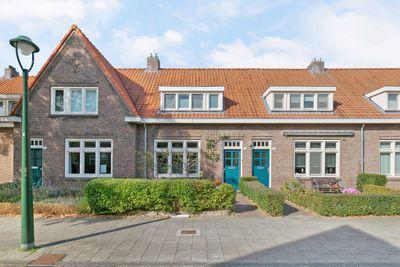 Ruurlostraat 28, Eindhoven