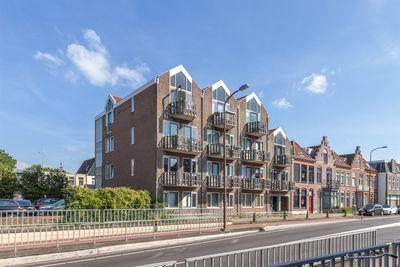 Bergerweg 42, Alkmaar