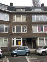 Van Eversdijckstraat 37-b, Rotterdam