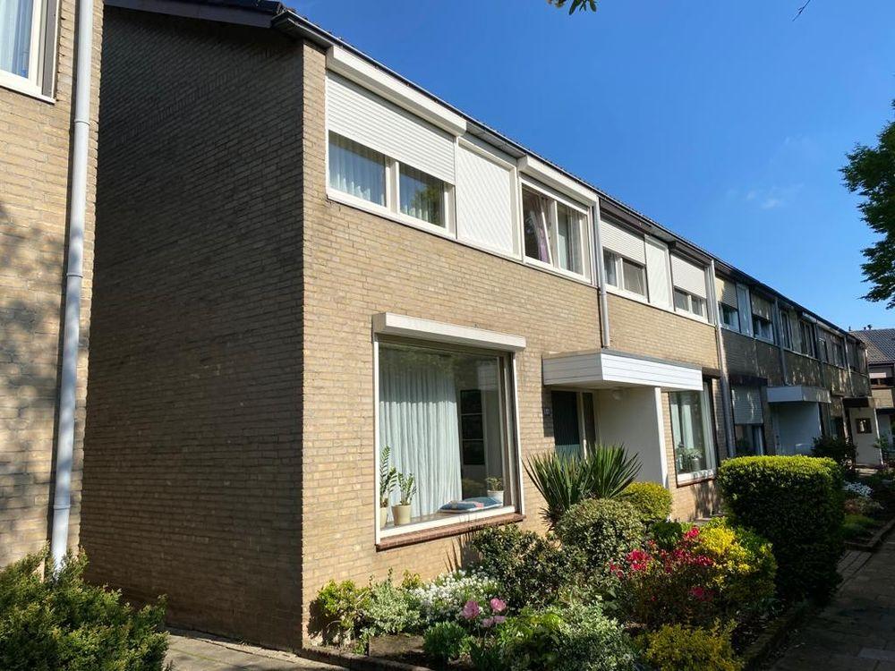 Dickenslaan 64, Venlo