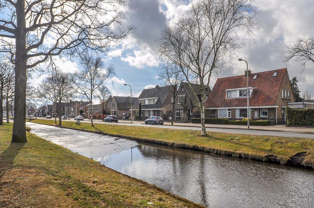 Kanaalweg 52, Hoogeveen