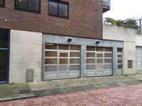 Buyskade, Amsterdam