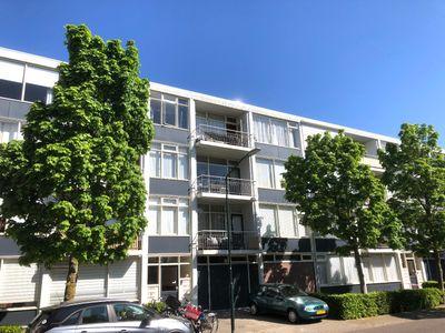 Utrechtsestraat 25, Budel