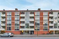 Jan Tooropstraat 120-1, Amsterdam