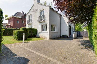 Valkenburgerweg 82, Heerlen